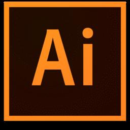 ai_cc_appicon-512