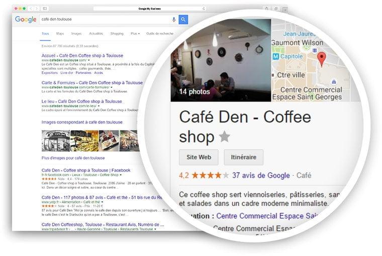Augmentez-votre-visibilité-avec-Google-My-Business