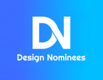 design-nominees