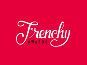 frenchy-awards