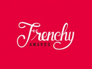 frenchy-awards